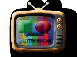 Как подключить iptv укртелекома программа передач нтв кино плюс